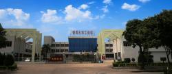 济南飞驰机械设备有限公司
