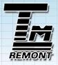 新乡市雷蒙特机械有限公司