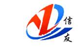 郑州信友重工机械有限公司