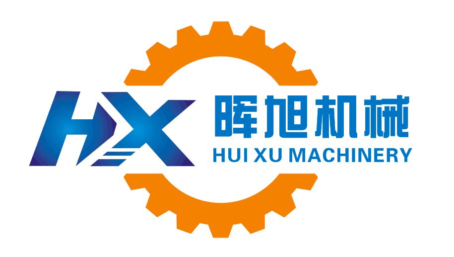 江阴市晖旭粉体机械制造有限公司