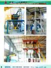 工程图片1