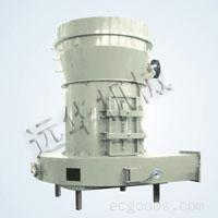 强压磨 强压悬辊磨 强压悬辊式磨粉机 磨粉机