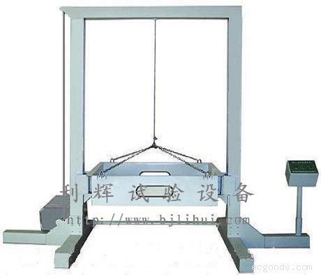 DL-B滴水试验机