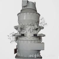 超细磨 超细磨粉机 超细微粉机 磨粉机