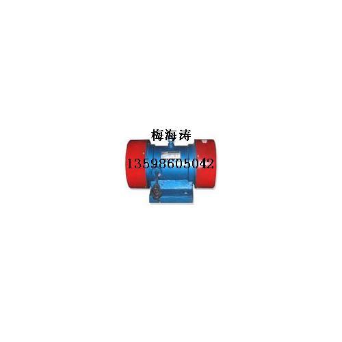 YZD-30-2振动电机