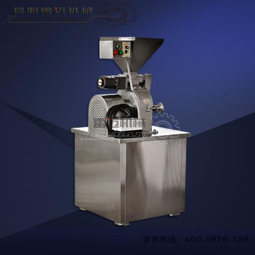 (不锈钢万能粉碎机FS-180-4)专业制造 、欢迎订购
