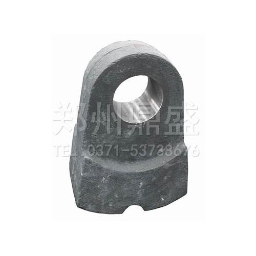大金牙锤头|耐磨锤头