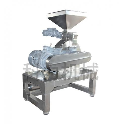 咖啡豆磨粉机