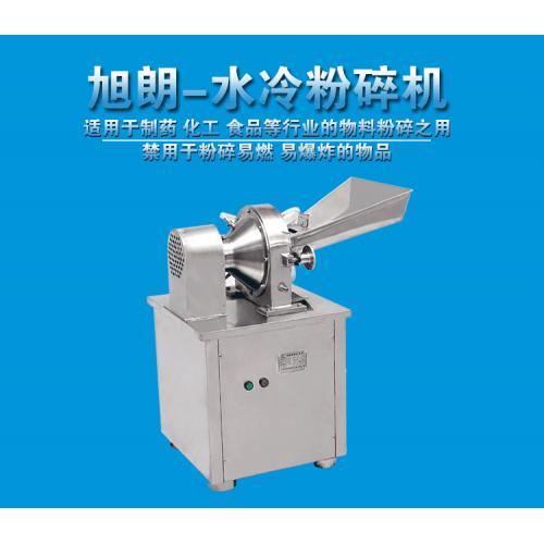 铁皮石斛粉碎机哪家机器专业成熟