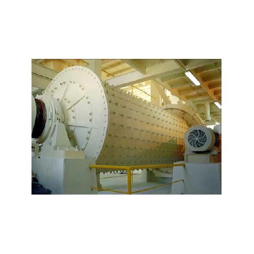 德鹏设备 多头气流分级机 球磨分级机 超细分级机