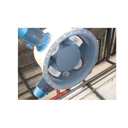 德国IVA粉体技术(中国)有限公司 中国德鹏粉体技术 分级机